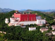 魅力承德纯玩二日游避暑山庄、小布达拉宫、班禅行宫精华纯玩二日游。