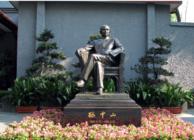 上海2-15日自由行·往返程机票+经济型酒店任选