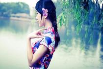 ☀超值特惠☀漫步江南+游耦园の听评弹の宿西塘✔杭州+苏州+乌镇+西塘3天2晚
