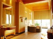 南雄龙华山温泉酒店+南雄龙华山温泉/南雄帽子峰森林公园