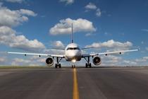 三环以内的 机场-酒店,接/送机35元/人,单人也可预订