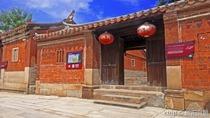 晋江3日自由行(3钻)·闽南古建筑 五店市·围头湾·安平桥 玩遍晋江