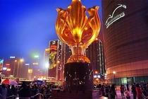 特惠来袭!北京双飞优品港澳6天5晚海洋公园+迪士尼+蜡像馆 送588元大礼包