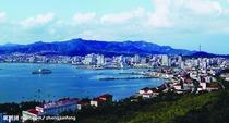蓝色海岸纯玩-青岛、大乳山、威海、烟台、蓬莱、大连、金石滩高铁往返4晚5日游
