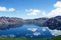 吉林、长白山、镜泊湖、哈尔滨、太阳岛双动6日跟团游黑吉小环线,0购物