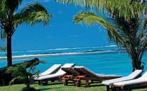毛里求斯+迪拜10日8晚私家团*1日游+迪拜万豪(多酒店可选)+公馆海景房
