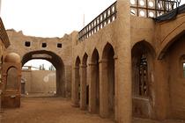樂吧|天漠看龙门飞甲拍摄地,免费逛凤凰古城。