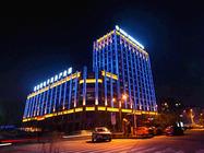 安吉中国大竹海-凯蒂猫家园自驾2日游 宿安吉凯撒洲际酒店/等多个景点可选