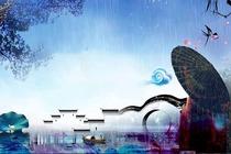 高品纯玩丨遇见江南丨华东五市上海南京苏州无锡杭州6日全景游二大园林+三大水乡