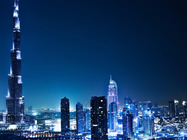 中青旅迪拜阿布扎比双城4晚6天自由行阿提哈德航空/五星体验/高性价比(1晚阿布扎比+3晚迪拜组合赠接机早餐优选酒店自选行程 产品编号:121681)咨询热线:4008-902-163