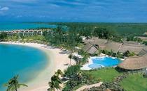 毛里求斯+迪拜10日*索菲特帝国+迪拜万豪+首都+双体船海豚