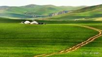赤峰3日自由行·黄岗梁+阿斯哈图石林+白音敖包+贡格尔草原