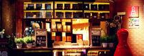 性价5星 春节订享优惠云上厦门+鼓浪屿+田螺坑土楼+厦大+环岛路4日游