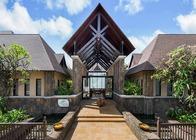 毛里求斯+迪拜10日8晚私家团(5钻)威斯汀酒店+迪拜万豪(多酒店可选 )+1日游