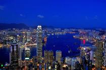 港澳4天3晚 观光+香港1天自由活动 纯玩团 景点全 赠维港夜游 天天出团