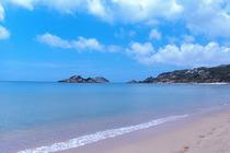 一日游推荐 潮汕周边游 汕头南澳岛 任我行 纯玩 魅力海岛一日游 青澳湾