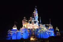 特惠来袭!北京双飞优品香港4天3晚海洋公园+迪士尼 参团即送588元大礼包