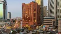 大连3日自由行(4钻)·【九州国际大酒店】市中心|出行便捷