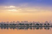 杭州+上海4日自由行·【双城连游】双飞·2晚杭州+1晚上海·杭进上出&不走回头路·提前15天预订立减66元