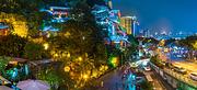 重庆3日自由行·【微假期之旅】三星级以下酒店任选·经济出游·启程去嗨·品味麻辣美食·陶醉两江夜景