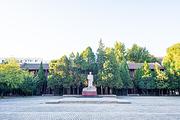 沈阳5日自由行·4晚连住 丰富航班+各星级酒店任选 历史名城&东方鲁尔