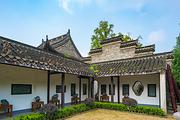 扬州4日自由行·双飞·莺歌燕舞瘦西湖·酒店随心选