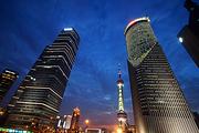 上海+苏州4日自由行·双飞·首尾上海+1晚苏州·酒店任选·灵活搭配