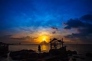 珠海3日自由行(5钻)·住市区&玩海岛&吃海鲜-深度休闲游