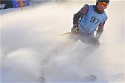 沈阳出发本溪东风湖冰雪大世界滑雪+戏雪小套票一日游30项戏雪项目