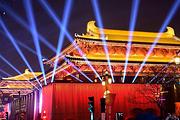 纯玩古都西安丨登华山+看延安+听老腔+壶口瀑布+兵马俑+明城墙+陕西小吃