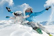 年末促销!哈尔滨+亚布力+雪乡6日丨滑雪+雪谷徒步+冰雪画廊+雪地摩托+接机