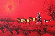 冰点钜惠💎秦始皇兵马俑💎贵妃浴池💎黄帝陵+壶口瀑布💎纯玩西安双飞6日