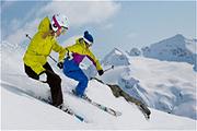 冬奥会滑雪张家口崇礼云顶大酒店+次日早餐 可选云顶密苑滑雪乐园全天滑雪票
