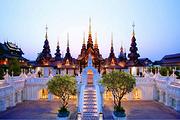 泰国曼谷自由行🔥市区四星-MA酒店 双子塔 易思廷 王子宫殿🔥赠保险接送
