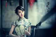 双高往返!南浔+乌镇+中山陵+西湖+6日游 看白雪皑皑 送宋城千古情表演