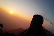 宿泰山,观日出💎100纯玩♥三孔♥趵突泉+大明湖♥皮影戏♥山东济南高铁6日