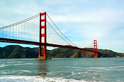 非常之旅美国东西海岸13天❀波士顿+旧金山+66号公路+世界名校+双赌城