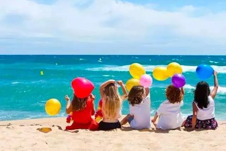 机票+<大连高端纯玩3日 >大连老虎滩海洋公园+帆船出海+海滨海岛  免费接站