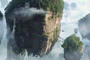 想恋湖北-秘境之旅✿恩施大峡谷✿梭布垭石林✿女儿城✿宜昌.神农架7日游