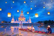 普吉岛&芭提雅曼谷四飞八天玩转泰国☞私人泳池别墅☞皮皮岛+环岛+皇宫赠人妖秀