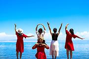 天空之境|茶卡时光;青海2至8人拼包车游,青海湖+茶卡盐湖+塔尔寺四日自由行