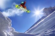 湖北武汉出发❄罗田滑雪场罗田红花尖滑雪一日游❄冬季人气款❄一起去玩雪吧