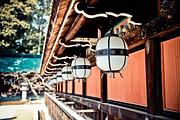 日本九州4日+佐贺+福冈-哞哞乐园+温泉酒店+博多运河+奥莱血拼+寿司制作