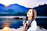 品质纯玩悠闲之旅-东江湖+兜率岛+龙景峡谷+东江湖游船+全景小东江1日游