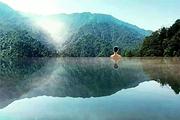 心入自然 郴州/莽山国家森林公园+高空悬崖无边温泉汽车2日游