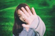 成都+重庆6日休闲游&高铁丨峨眉山+乐山大佛+成都1天自由行+重庆1日深度游