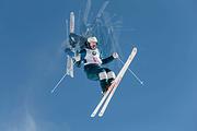 温泉or滑雪,带你畅玩不一样的冬奥小镇,住汤INN滑富龙泡汤INN温泉