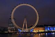 暑期超值*英国一地10天丨双古堡+双学院+双庄园+伦敦全天自由活动+全程四星