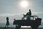 享受自由✈大理丽江泸沽湖7日游☂VIP私享用车游✌5A级景区+特色美食住宿