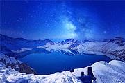 东北全景🔥哈尔滨+雪乡+长白山7日<含雾凇岛ღ镜泊湖ღ雪地穿越ღ超长滑雪>
